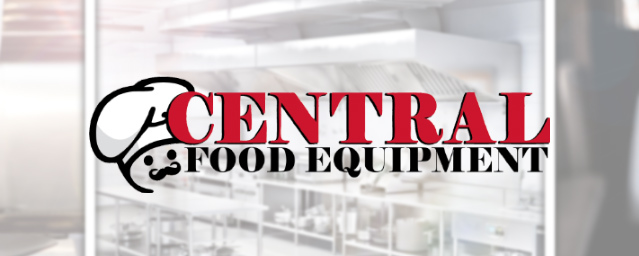 Central Food Equipment