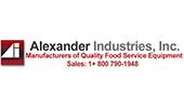 Alexander Industries