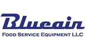 Blue Air Commercial Refrigeration