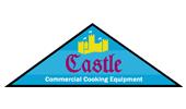 Comstock-Castle