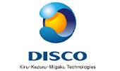 Disco, Inc.