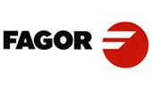 Fagor Refrigeration