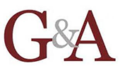 G & A Commercial Seating