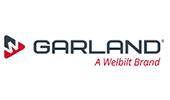 Garland/US Range