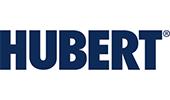 Hubert Company LLC