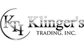 Klingers Trading