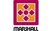 Marshall Air Systems