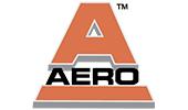 AERO Manufacturing