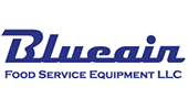 Blue Air Commercial Refrigeration