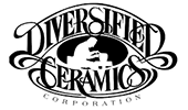 Diversified Ceramics