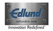Edlund