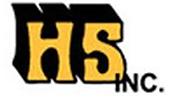 HS Inc.