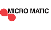 Micro Matic USA