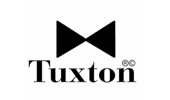 Tuxton China